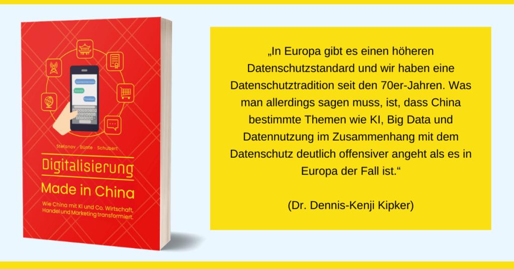 "<img src=""Dennis_Kenji_Kipker_Digitalisierung_Made_In_China.png"" alt=""Zitat Dr. Dennis-Kenji Kipker Digitalisierung, KI, Big Data und Datenschutz China""/>"